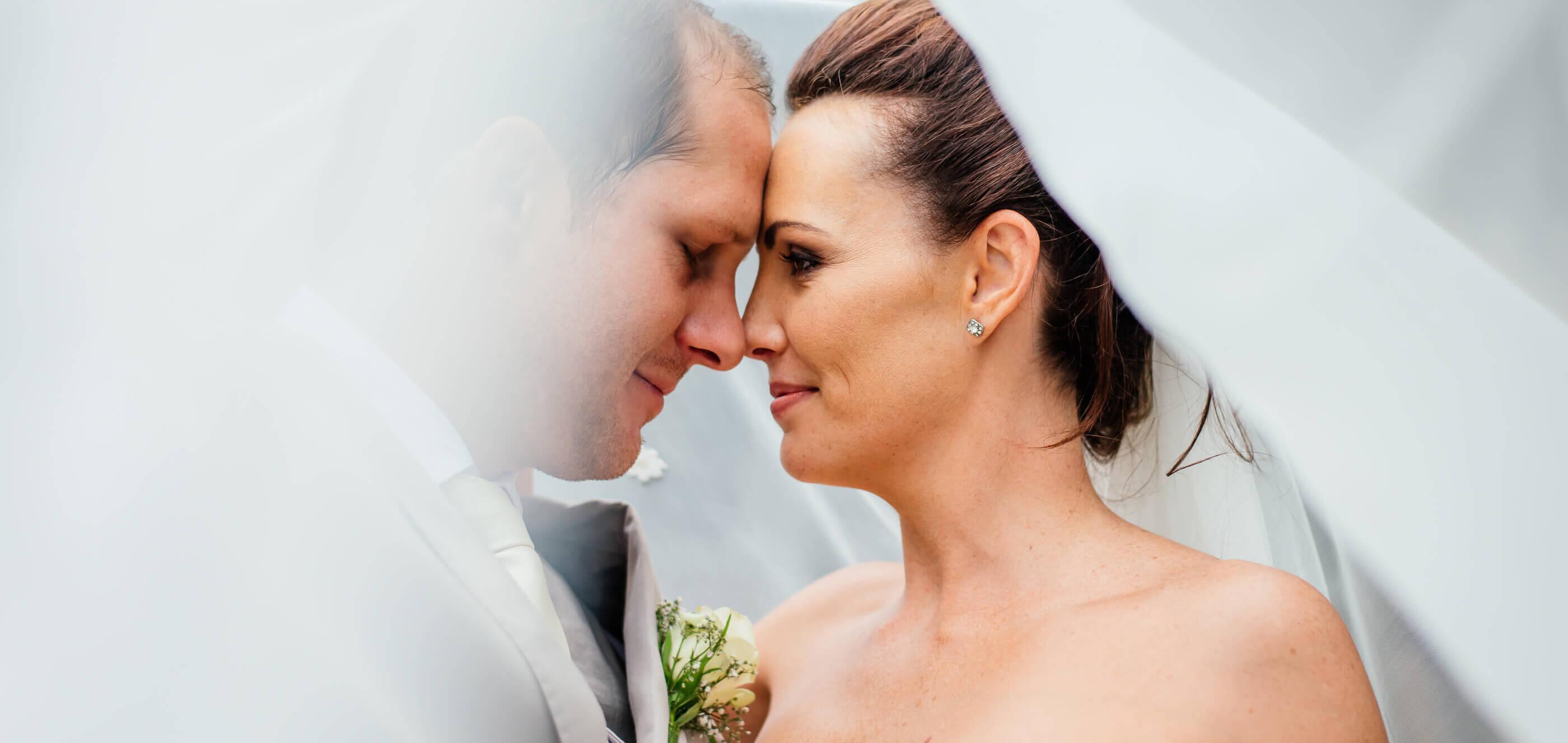 Wilma Towell Photography – Homepage slider 4 + wedding header (1)